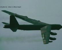 boeing b-52 92569-usaf-chièvres-20-6-1987-j-a-engels