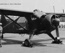 beaver-xv273-royal-army-wildenrath-6-7-1975-j-a-engels