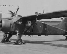 beaver-xv273-raf-wildenrath-6-7-1975-j-a-engels
