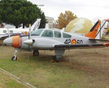 beechcraft-be95-b55-baron-e-20-142-60