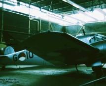 beechcraft-d-18s-beschilderd-als-g-10-ex-ph-udt-mlm-depot-15-4-2005-j-a-engels