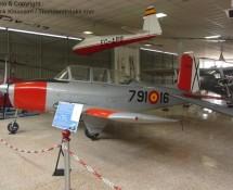 beechcraft-t-34a-mentor-e-17-16791-16