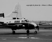 beechcraft-u-21-23873 u-s-army-frankfurt-17-5-1969-j-a-engels