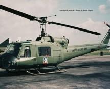 bell-uh-1-03570 u-s-army-frankfurt-17-5-1969-j-a-engels