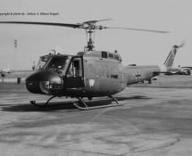 bell-uh-1-71-09-duitse-luftwaffe-frankfurt-rhein-main-17-5-1969-j-a-engels