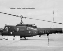 UH-1 (HE)