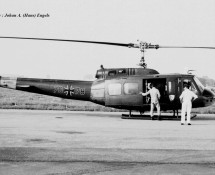 bell-uh-1-duitse-luftwaffe-7078-beauvechain-25-6-1972-j-a-engels