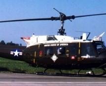 bell-uh-1-o-22513-u-s-a-volkel-30-6-1995-j-a-engels