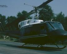 bell-uh-1n-96608 (-u-s-a ) kb-28-6-1986-j-a-engels