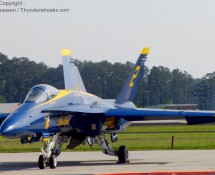 blue-angels-2