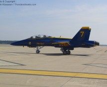 blue-angels-7