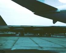 boeing-b-52-60689-usaf-duxford-u-k-museum-19-7-1987-j-a-engels