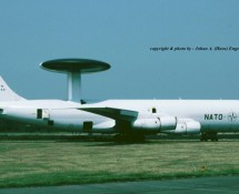 boeing-e-3a-sentry-awacs-nato-lx-n90449-kb-28-6-1986-j-a-engels