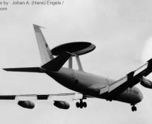 boeing-e-3a-sentry-lx-n90442-nato-awacs-soesterberg-31-8-1984-j-a-engels