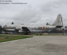 boeing-kc-97l-stratotanker-123-03
