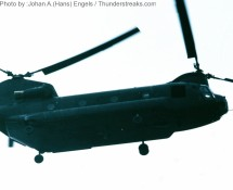 boeing-vertol-ch-47-chinook-79-23398-u-s-army-deelen-11-6-1983-j-a-engels