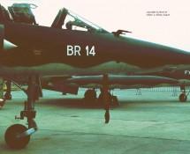 mirage 5br belg.lm br14-neus-bierset-21-6-1980-j-a-engels