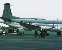 breguet-atlantic-256-mld-gilze-rijen-26-8-1972-j-a-engels
