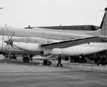 breguet-atlantic-37-franse-marine-le-bourget-27-5-1971-j-a-engels