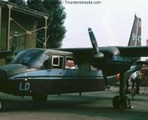 britten-norman-islander-b04(ld)-belg-lm-brustem-9-9-1989-j-a-engels