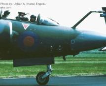 buccaneer-xn981-raf-12-sq-twenthe-3-7-1987-j-a-engels