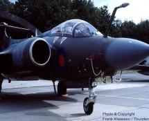 buccaneer-xt280-raf-12sq