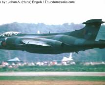 buccaneer-xv355-raf-brustem-9-9-1989-j-a-engels