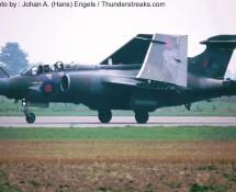 buccaneer-xv355-raf-208-sq-brustem-9-9-1989-j-a-engels