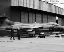buccaneer-xw530-rafgermany-16-sq-laarbruch-29-9-1973-j-a-engels