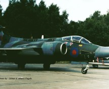 buccaneer-xw530-q-raf-16-sq-twenthe-15-9-1979-j-a-engels