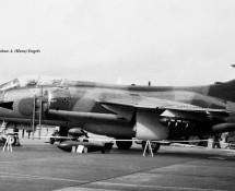 buccaneer-xw530-rafg-16-sq-laarbruch-29-9-1973-j-a-engels