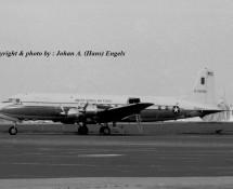 c-118 liftmaster-33232-usaf-frankfurt-17-5-1969-j-a-engels