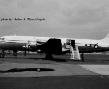 c-118-33232-usaf frankfurt-17-5-1969-j-a-engels