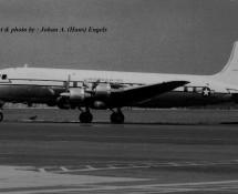 c-118-33235-usaf-frankfurt-17-5-1969-j-a-engels