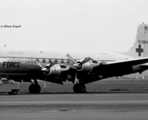c-118-33244-usaf-frankfurt-rhein-main-17-5-1969-j-a-engels