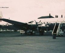 c-118-33261-usafe-frankfurt-17-5-1969-j-a-engels