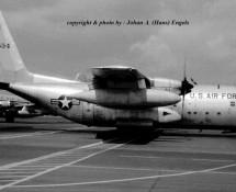 c-130-60534-usaf-frankfurt-17-5-1969-j-a-engels