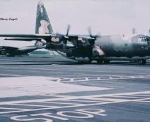 c-130-62-793-pb-usaf-frankfurt-17-5-1969-j-a-engels