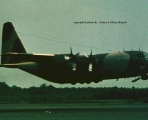 c-130-hercules-xv187-raf-wildenrath-6-7-1975-j-a-engels