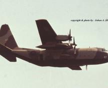 c-130-hercules-xv187-wildenrath-1975-j-a-engels