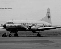 c-131-convair-25806-usafe-frankfurt-rhein-main-17-5-1969-j-a-engels