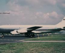 c-135-38020-usaf-frankfurt-17-5-1969-j-a-engels