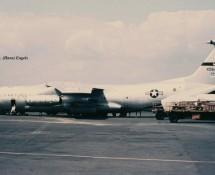 c-141-starlifter-40642-usaf-frankfurt-17-5-1969-j-a-engels
