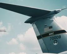 c-141-starlifter-70008-staart-gedeelte-usaf-frankfurt-17-5-1969-j-a-engels