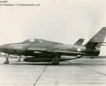 C-253 (CFK)