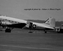c-47-49098-usaf-frankfurt-17-5-1969-j-a-engels