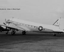 c-47-dakota-52548 frankfurt-17-5-1969-j-a-engels