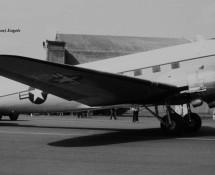 c-47-dakota-52548-usafe-frankfurt-rhein-main-17-5-1969-j-a-engels