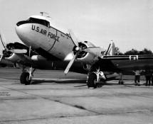 c-47-dakota-o-76600-usafe-48tfw-ehv-9-9-1966-j-a-engels