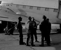 c-47-dakota-o-76600-usafe-48tfw-2-ehv-9-9-1966-j-a-engels